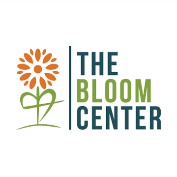 The BLOOM Center