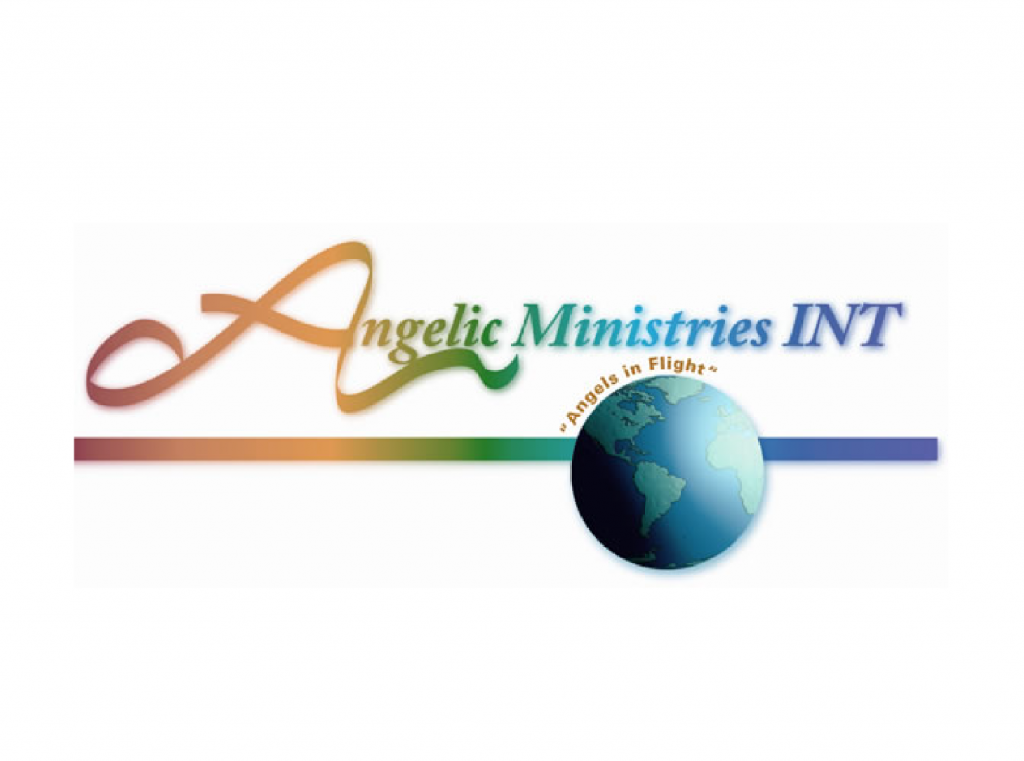 Angelic Ministries