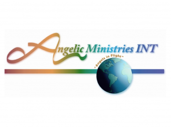 Angelic Ministry
