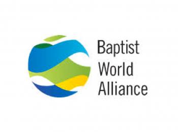Baptist World Alliance