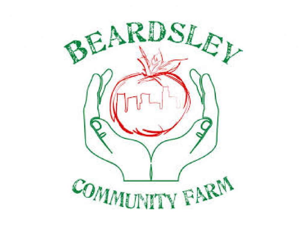 Beardsley Farms