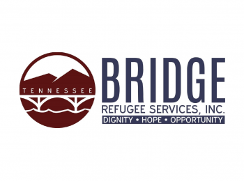 Bridge Refugee Sponsorship Services