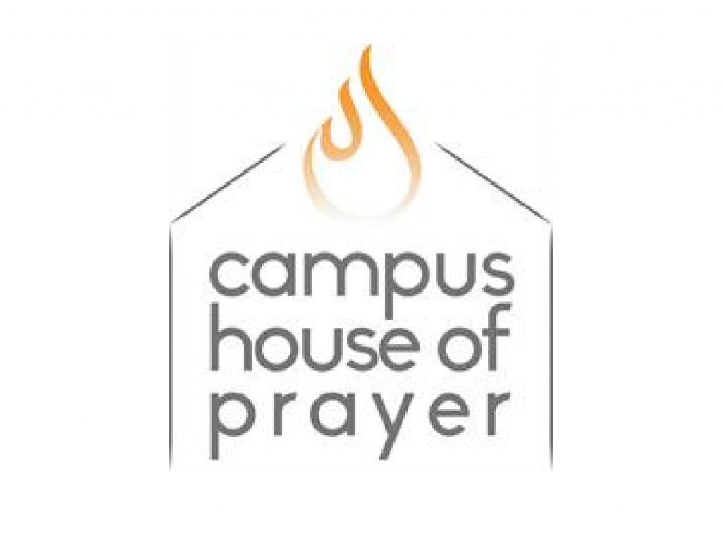 campushouseofprayer
