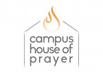 Campus House of Prayer (CHOP)