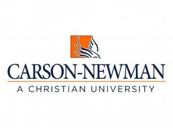 Carson-Newman University Missions Education