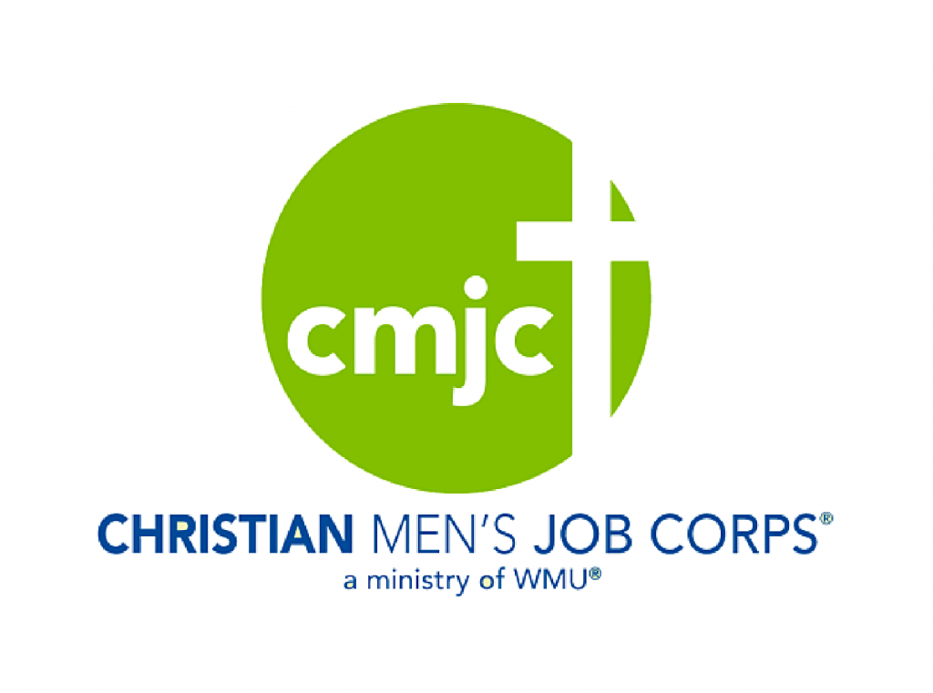 Christian Men Job Corps