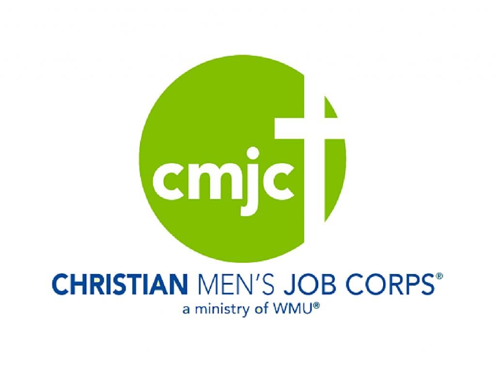 Christian Men's Job Corp