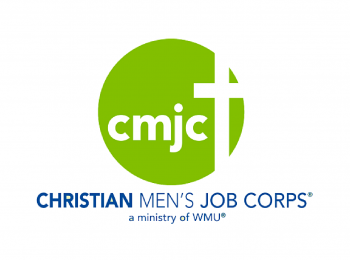 Christian Men's Job Corp