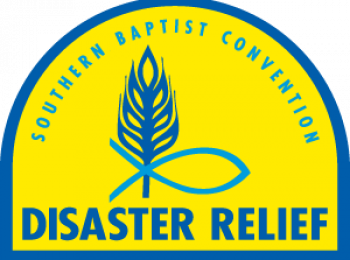 Central Bearden Disaster Relief