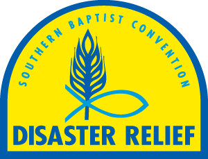 disaster_relief_logo_300