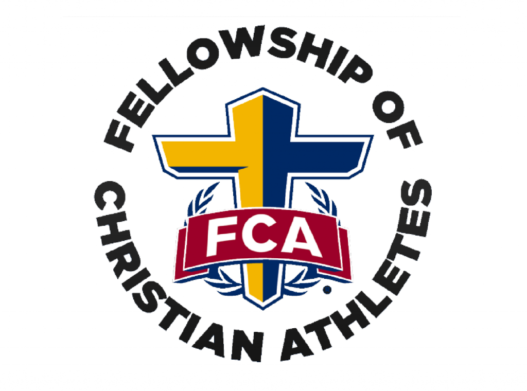 Fellowship of Christian Athletes (FCA)