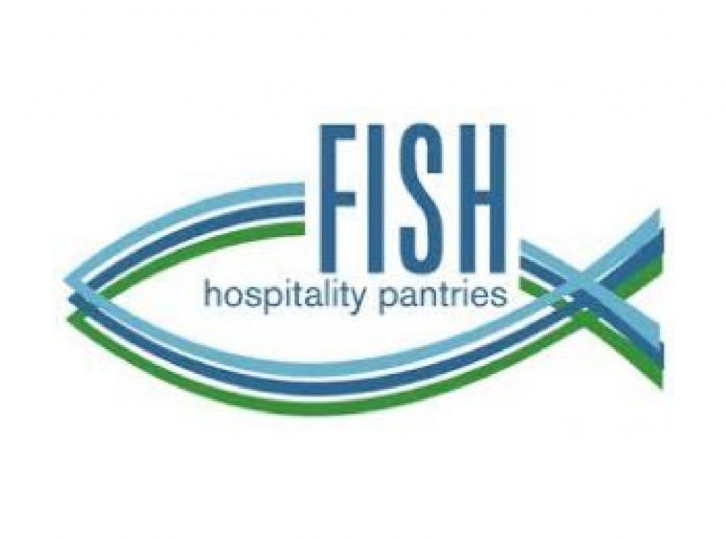 fishpantry