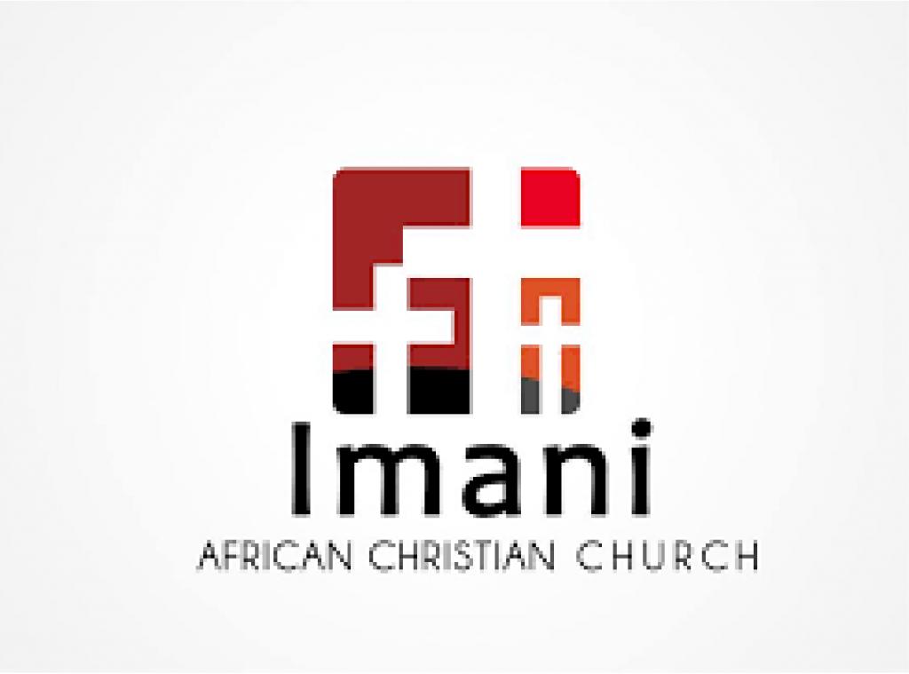 Imani African Community Church