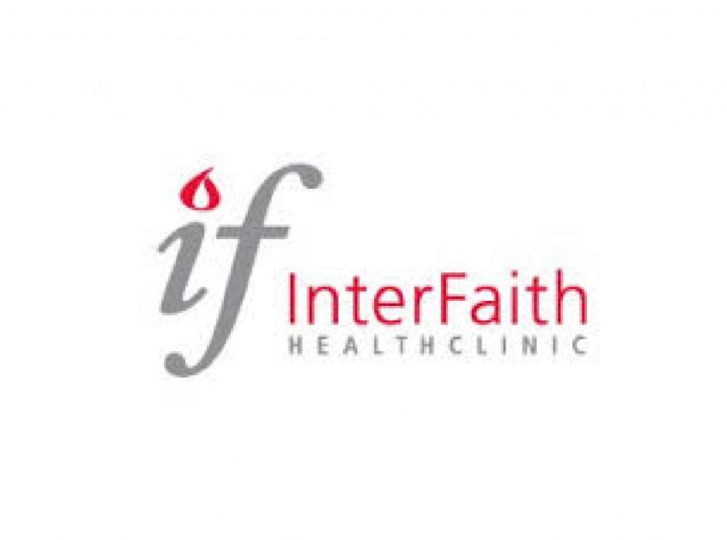 InterFaith Health Clinic