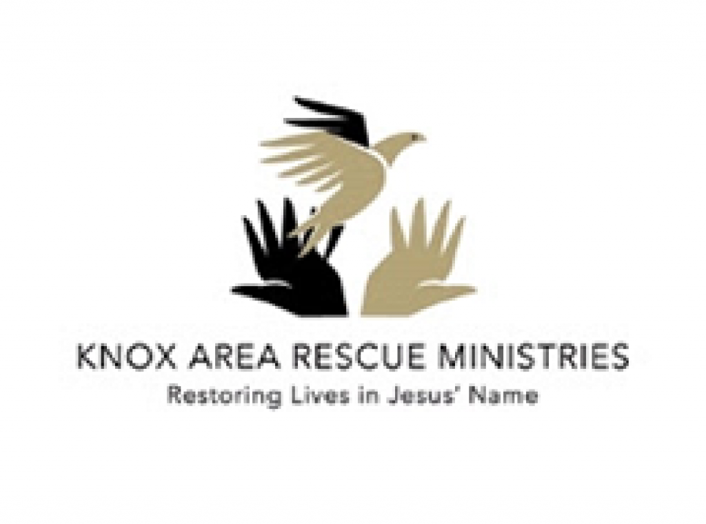 Knox Area Rescue Mission (KARM)