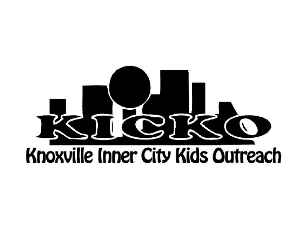 Knox Inner City Kids Outreach (KICKO)