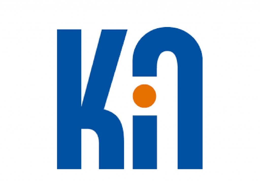 Knoxville Internationals Network (KIN)