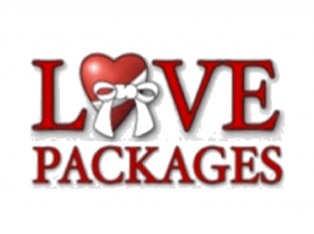 Love Packages