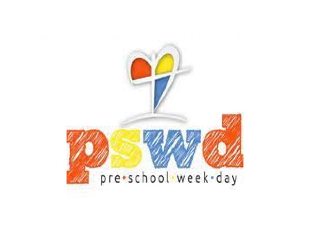 Preschool Weekday Scholarships