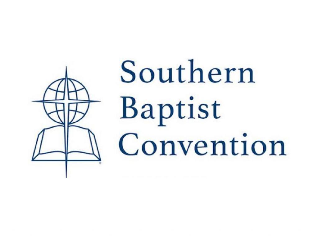 southernbaptistconvention