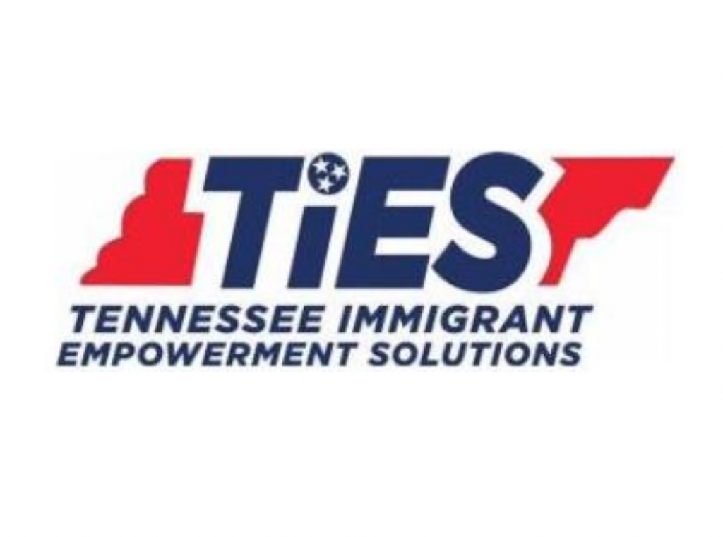 Citizenship Prep Classes – Tennessee Immigrant Empowerment Solutions