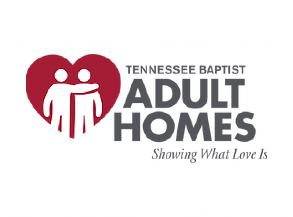 Tennessee Baptist Adult Home