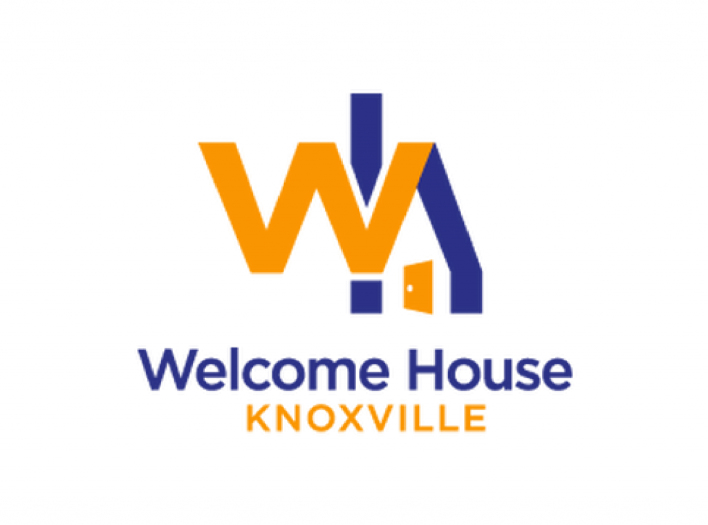 welcomehouseknoxville