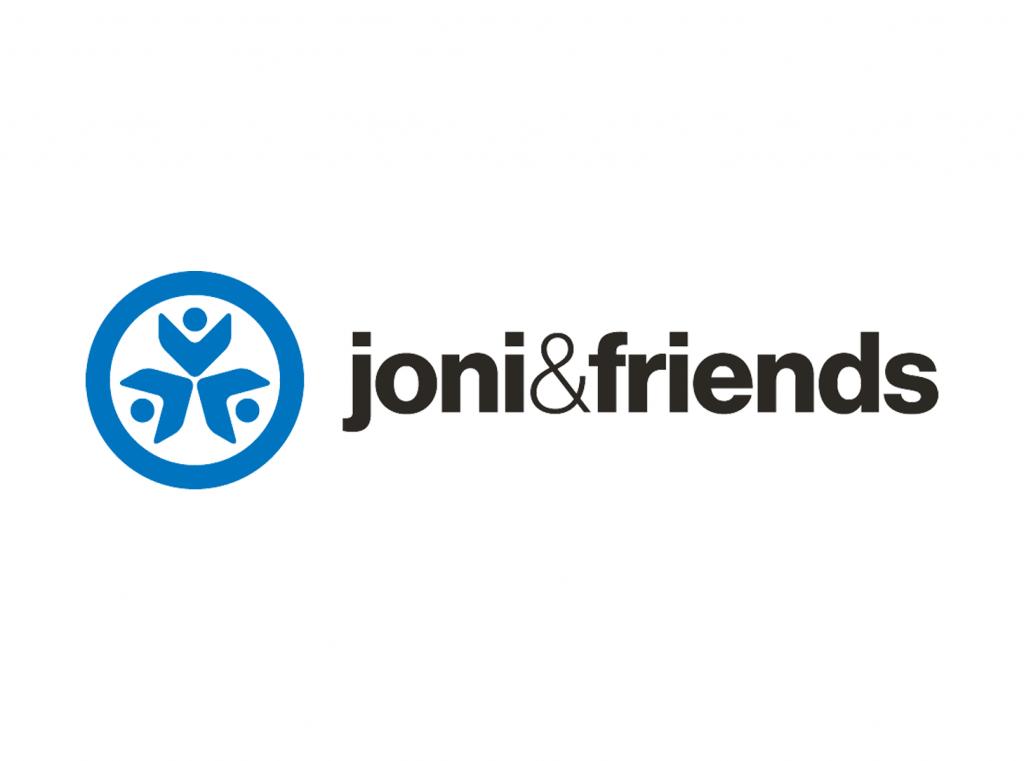 joniandfriends