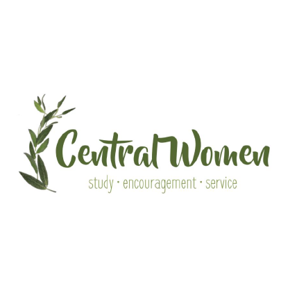 Central Women