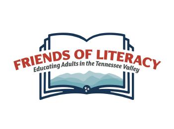 friendsofliteracy-logo