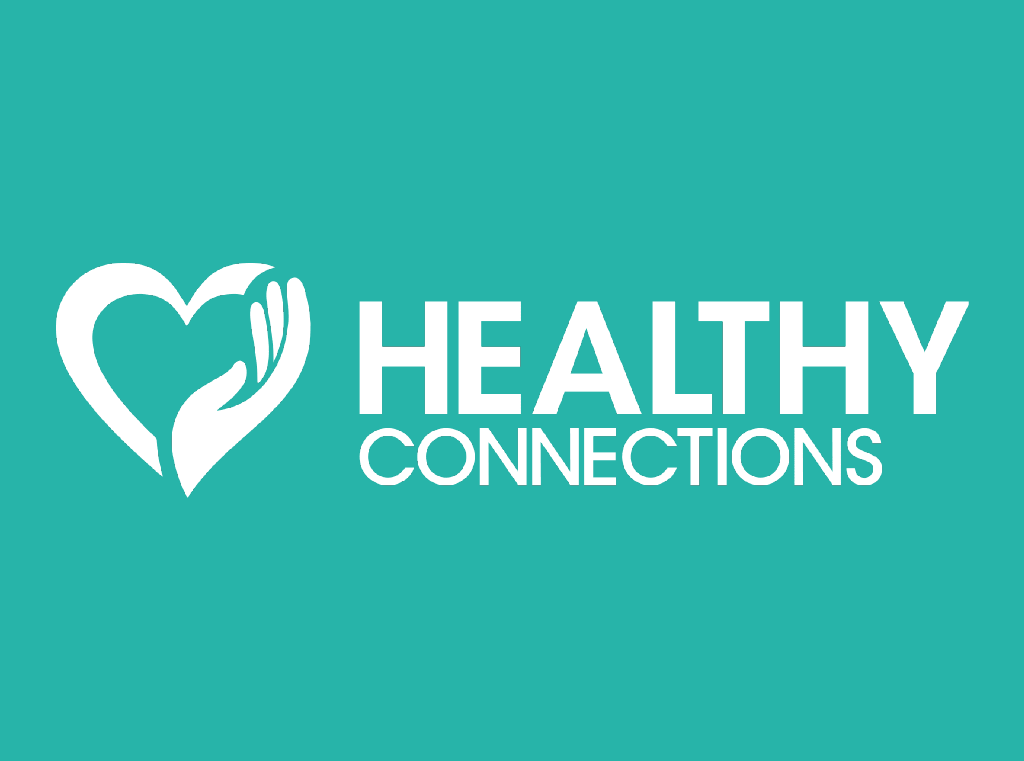 healthyconnections-1024×761